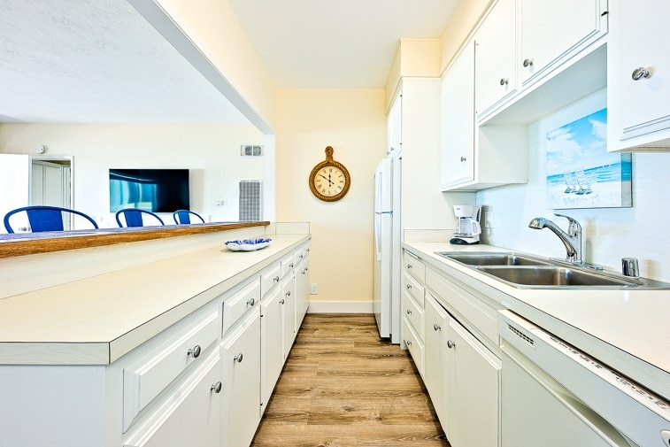 whole house remodelers