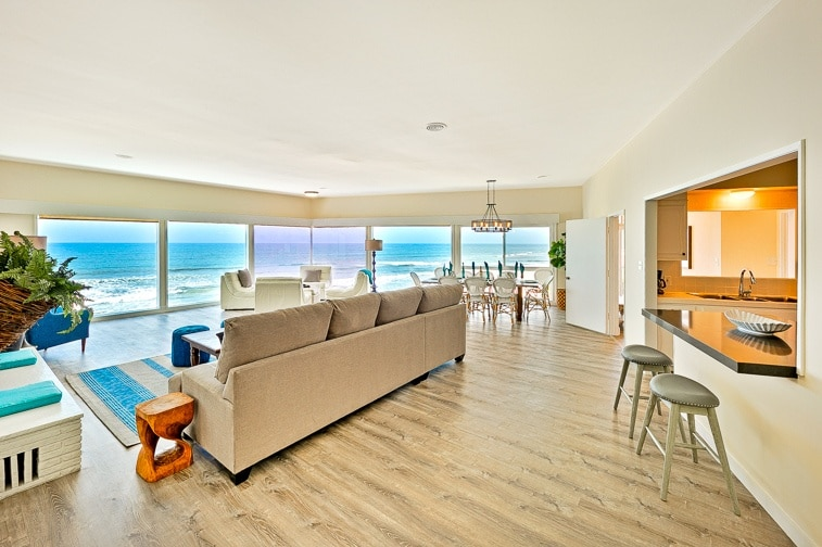 whole house remodeling general contractors carlsbad