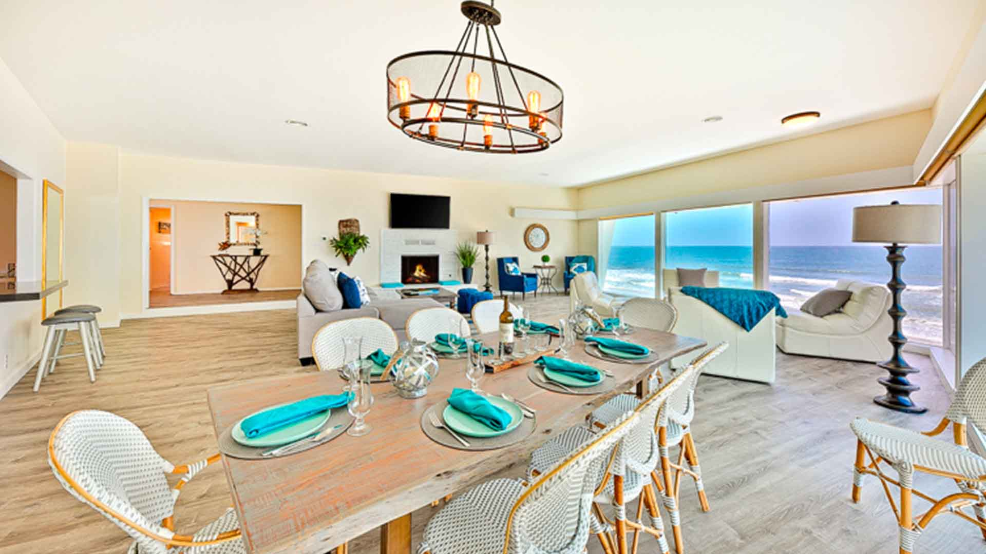 whole house remodeling carlsbad
