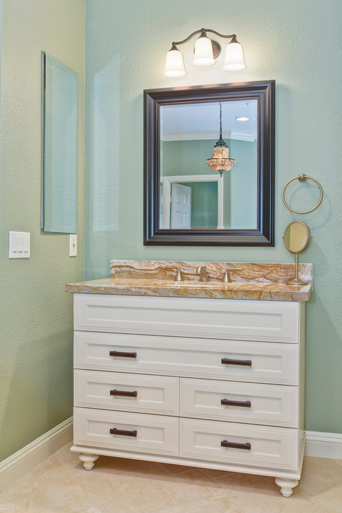 bathroom remodel general contractors