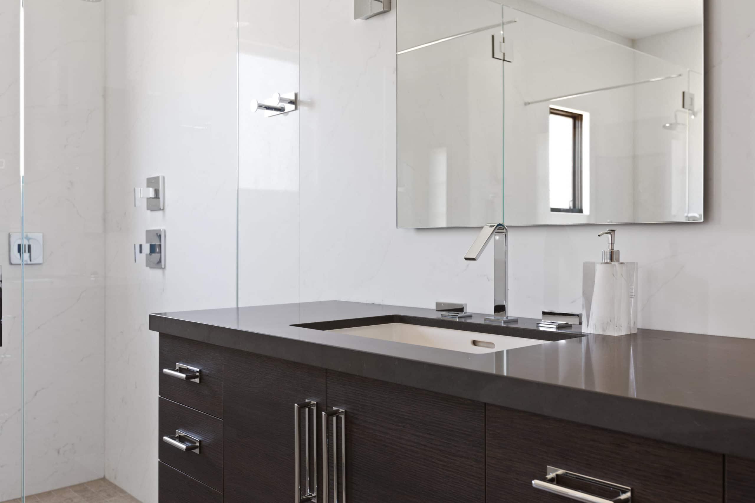 bathroom remodeling general contractors rancho santa fe