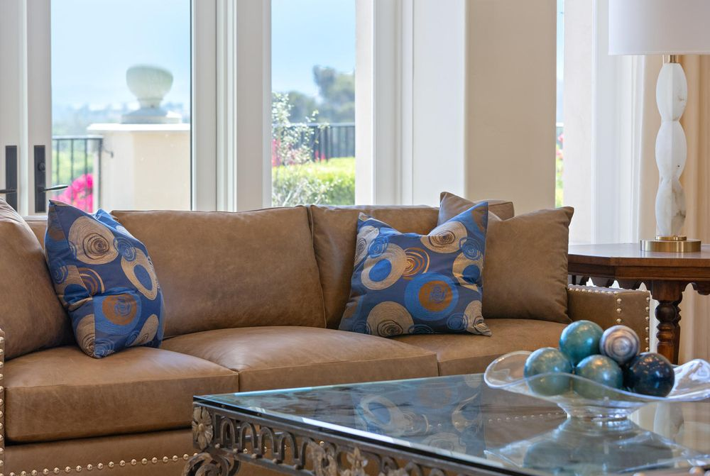 WHOLE HOUSE REMODELING RANCHO SANTE FE GENERAL CONTRACTORS