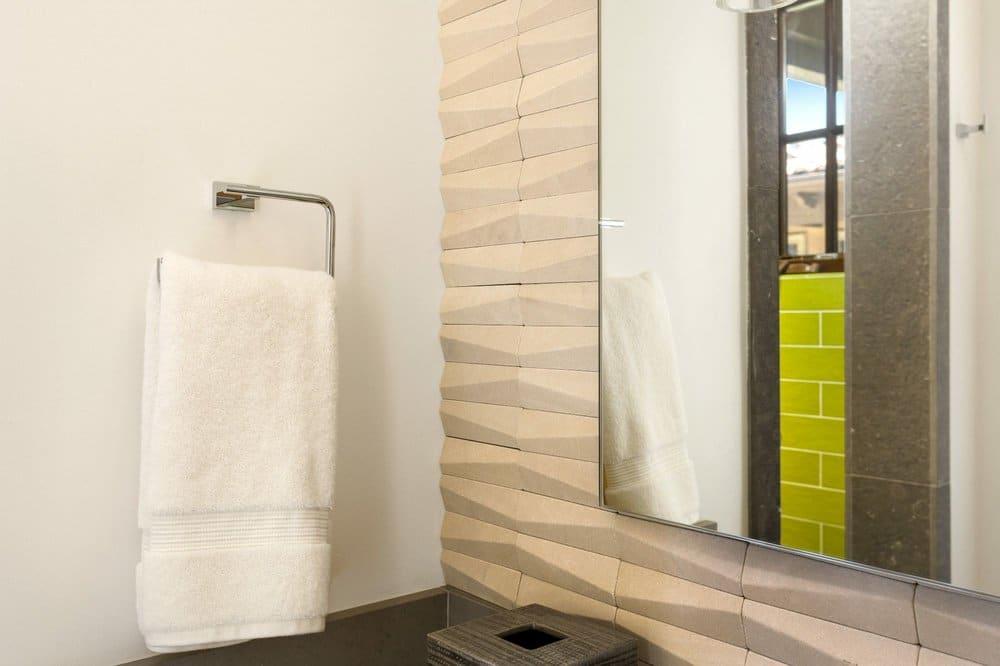 bath remodel guest house renovation
