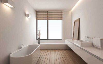 Must Know Before Start a Bathroom Remodeling